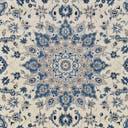 Link to variation of this rug: SKU#3143962
