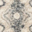 Link to variation of this rug: SKU#3143976