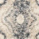 Link to variation of this rug: SKU#3143967