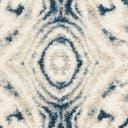 Link to variation of this rug: SKU#3143969