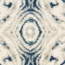 Link to Blue of this rug: SKU#3143979