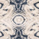 Link to variation of this rug: SKU#3143980