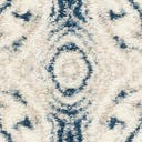 Link to variation of this rug: SKU#3143972