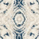 Link to variation of this rug: SKU#3143973