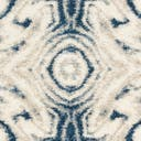 Link to Blue of this rug: SKU#3143984