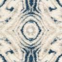 Link to variation of this rug: SKU#3143975