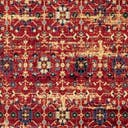 Link to variation of this rug: SKU#3144018