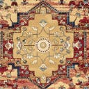 Link to Red of this rug: SKU#3144013