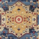 Link to Blue of this rug: SKU#3144013