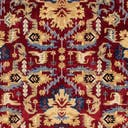 Link to Red of this rug: SKU#3144019