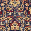 Link to Blue of this rug: SKU#3144019