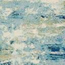 Link to variation of this rug: SKU#3144033