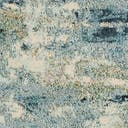 Link to variation of this rug: SKU#3144034