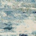 Link to variation of this rug: SKU#3144039