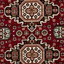 Link to Red of this rug: SKU#3144056