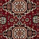 Link to variation of this rug: SKU#3144062
