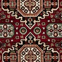Link to Red of this rug: SKU#3144063