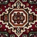Link to variation of this rug: SKU#3144060