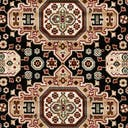 Link to Black of this rug: SKU#3144074