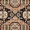 Link to Black of this rug: SKU#3144057