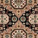 Link to variation of this rug: SKU#3144052