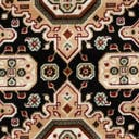 Link to variation of this rug: SKU#3144065