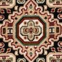 Link to variation of this rug: SKU#3144078
