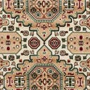Link to Ivory of this rug: SKU#3144063