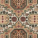 Link to variation of this rug: SKU#3144064