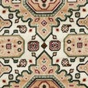 Link to variation of this rug: SKU#3144077
