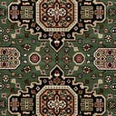 Link to variation of this rug: SKU#3144061