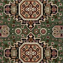 Link to variation of this rug: SKU#3144062