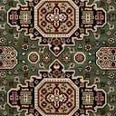 Link to variation of this rug: SKU#3144056