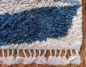 9' x 12' The Groove Rug thumbnail