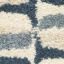 Link to Blue of this rug: SKU#3144093