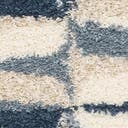 Link to variation of this rug: SKU#3144087