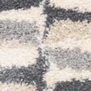 Link to Gray of this rug: SKU#3144083