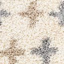 Link to Ivory of this rug: SKU#3144127