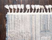 5' x 8' The Groove Rug thumbnail