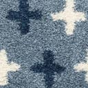 Link to Blue of this rug: SKU#3144127