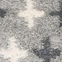 Link to variation of this rug: SKU#3144128