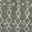 Link to Gray of this rug: SKU#3144139