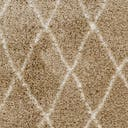 Link to variation of this rug: SKU#3144142