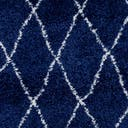Link to Navy Blue of this rug: SKU#3144142
