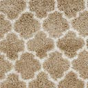 Link to variation of this rug: SKU#3144145