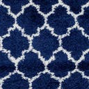 Link to variation of this rug: SKU#3144148