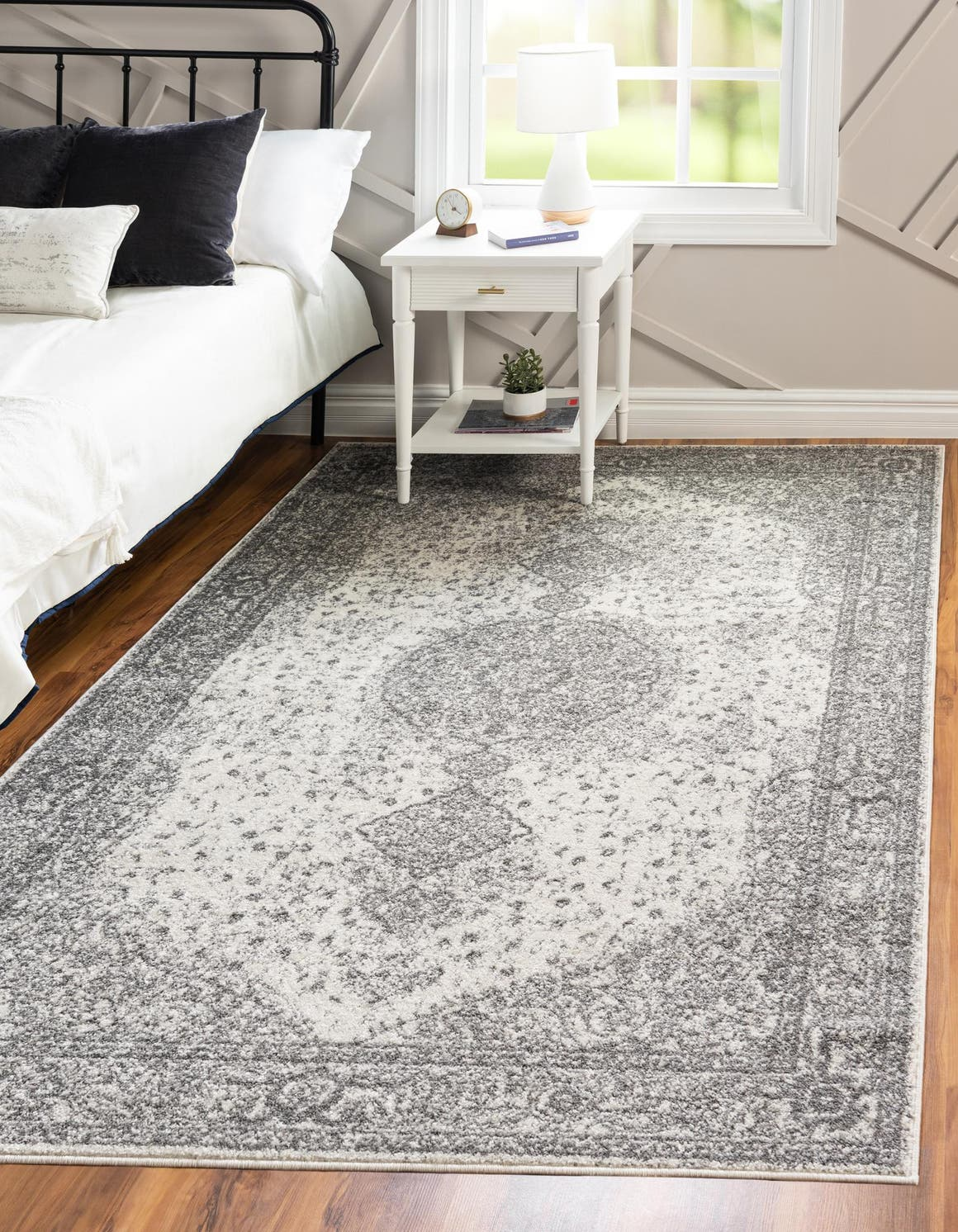 9' x 12' Dover Rug main image