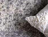 152cm x 152cm Bexley Round Rug thumbnail