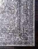 60cm x 265cm Bexley Runner Rug thumbnail