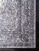 2' x 8' 8 Bexley Runner Rug thumbnail